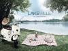 LakeVille (D22)