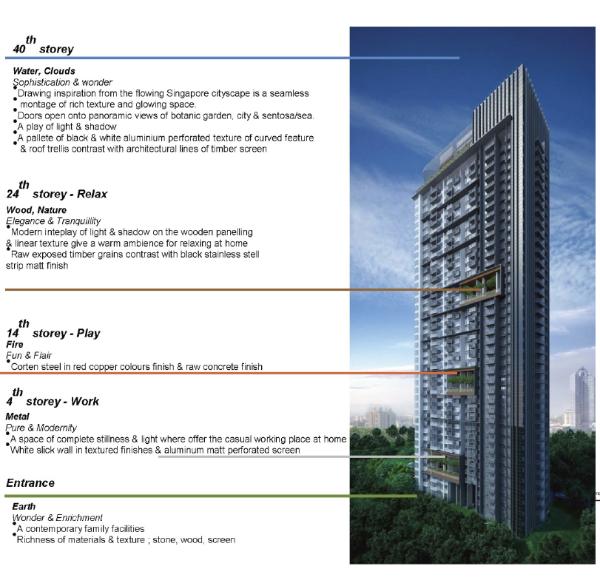 alex-condo-multiple-levels-sky-terraces